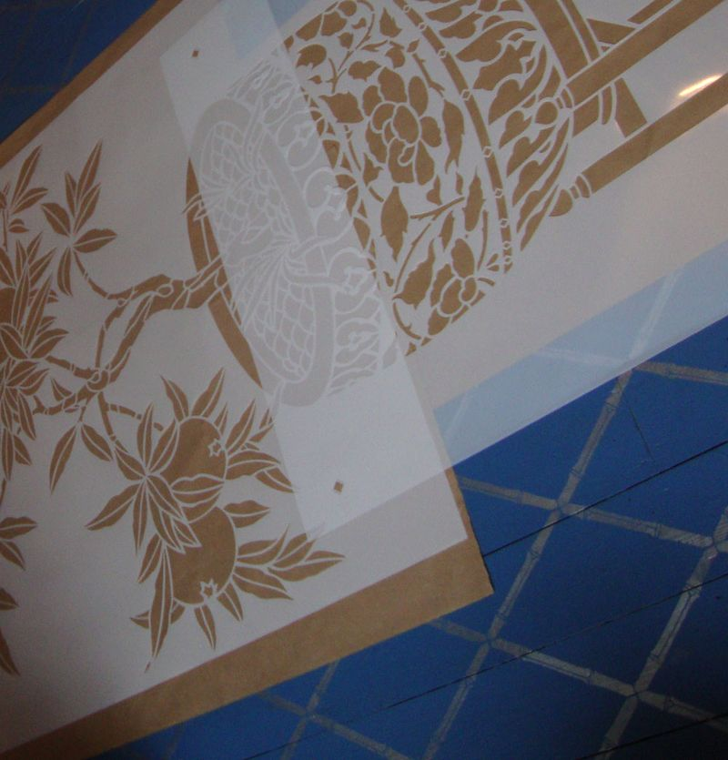Ch16_stencil detail 20