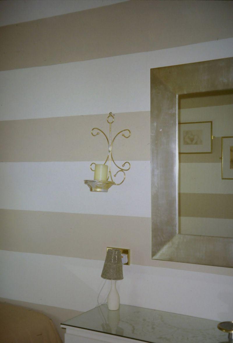 DM1stripe_stencil_cream