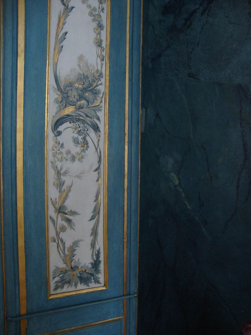 Blues drottningholm183