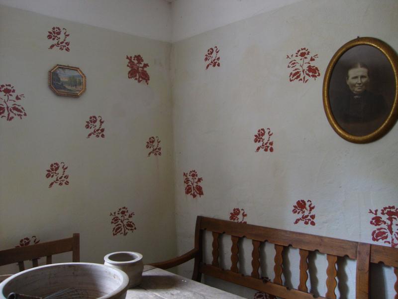 Roscheider stencilling10