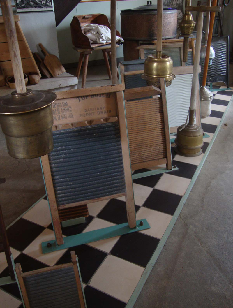 Washboards_and_possets