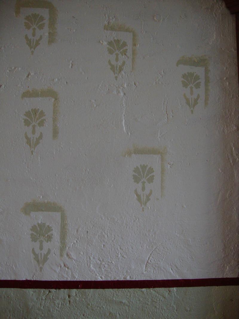 Roscheider_stencil_wall 62