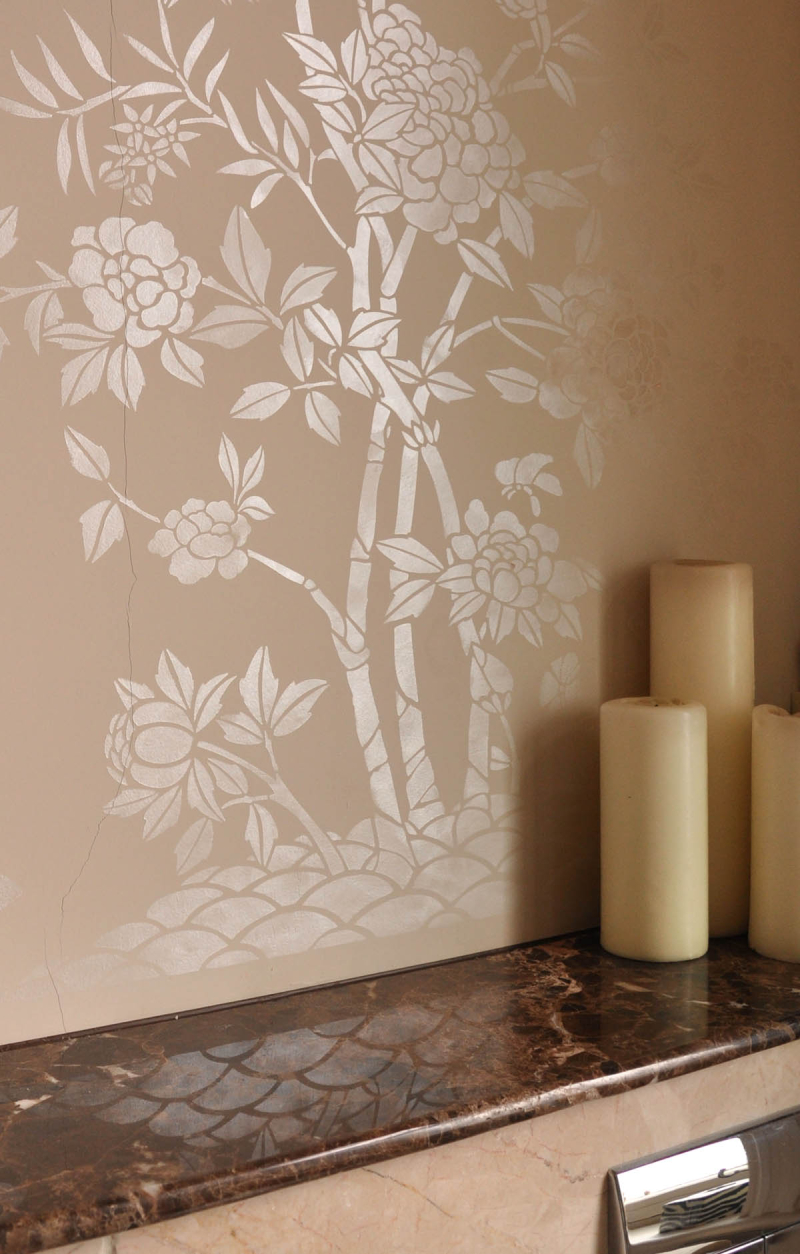 Chinoiserie_stencil_bathroomGB96