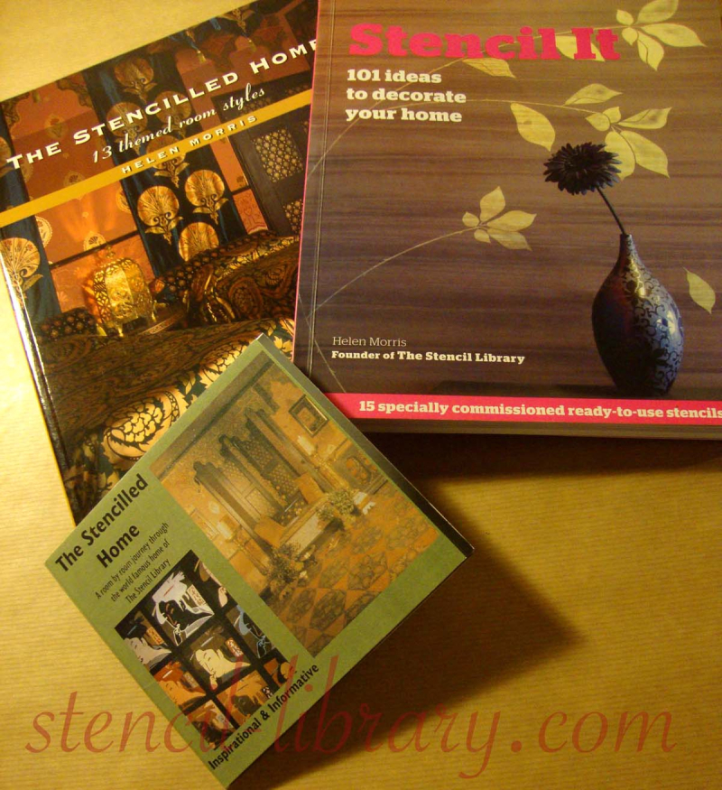 Helen morris book and dvd