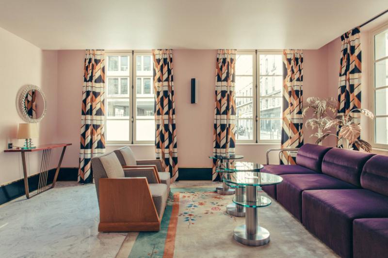 Hotelsaintmarcparis3