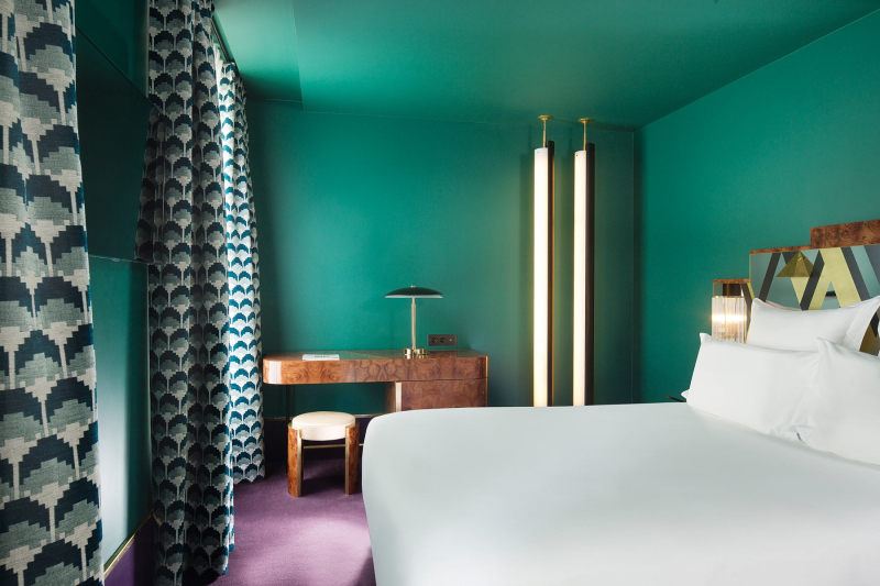 Hotelsaintmarcparis1