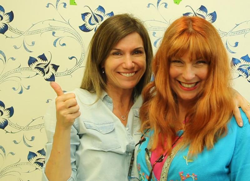 Jen+Helen_Morris1