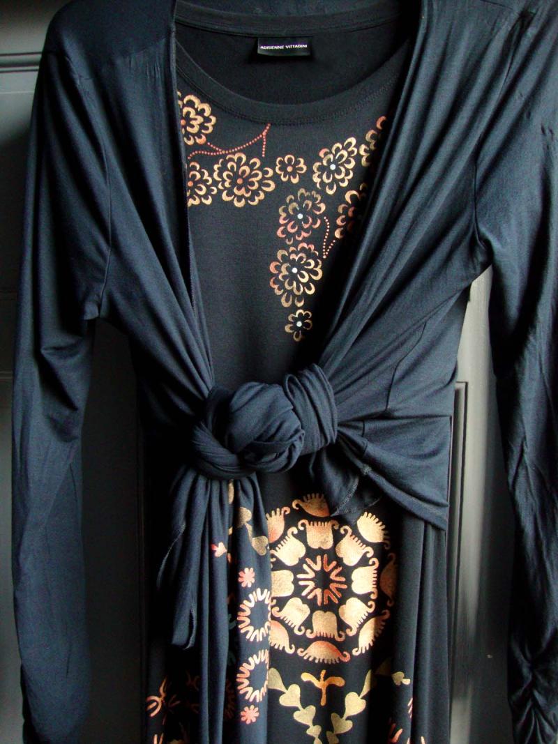 Helen's_stenciled_dress_detail29