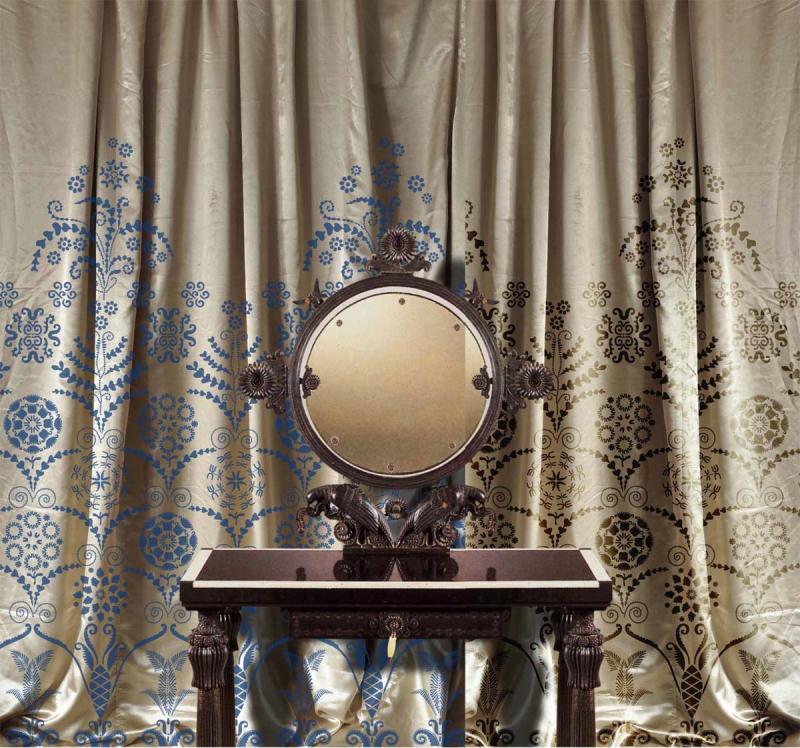 LAN1_stencil_curtains