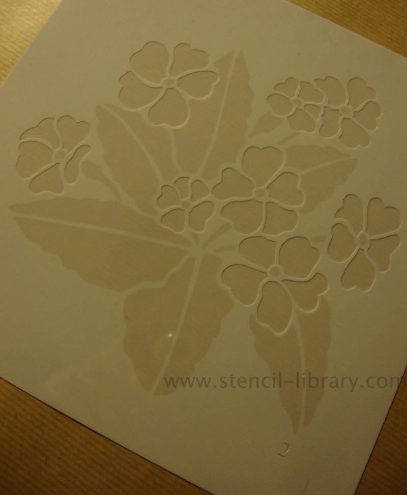 GR32Primula_stencil-library