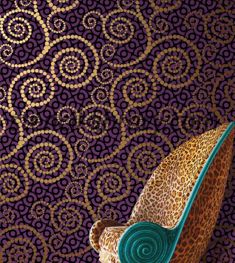 VN3Klimtomania+Art_Deco_stencil