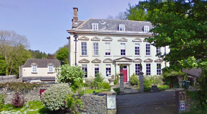 Bowlish-house_shepton-mallet