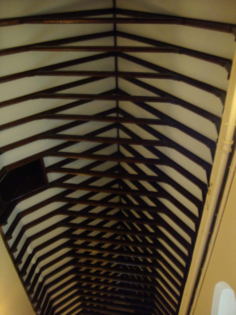 Wood-beam_ceiling_ushaw02