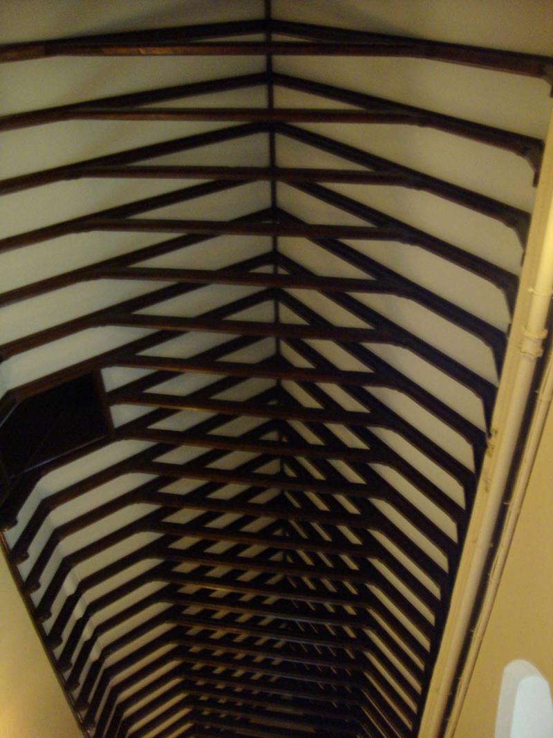 Wood-beam_ceiling_ushaw02