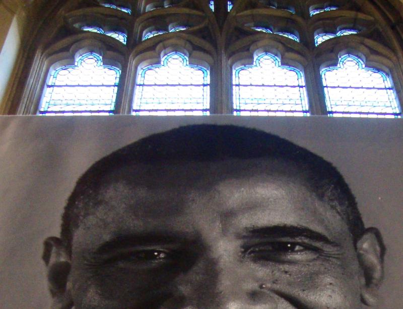 Chuck-close_obama