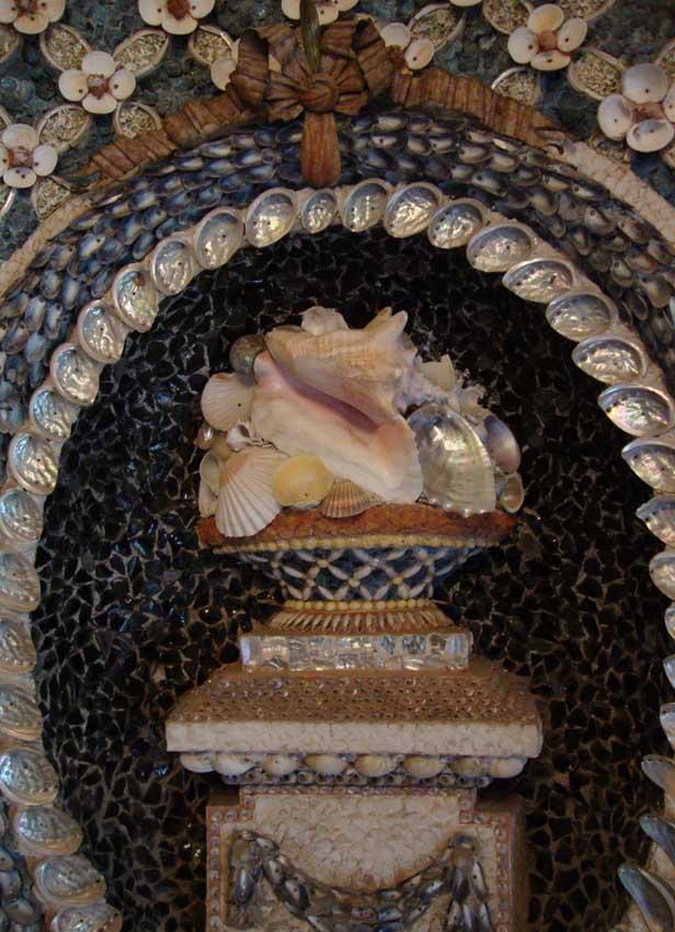Shell urn rambouillet04