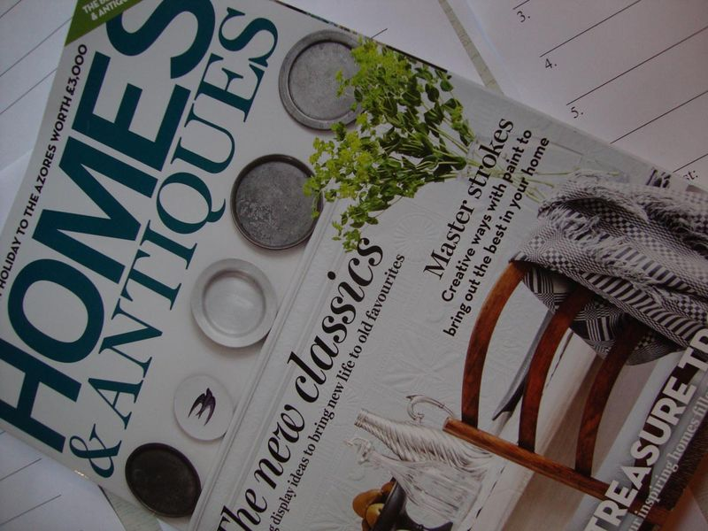 H&A mag o3.2015.92