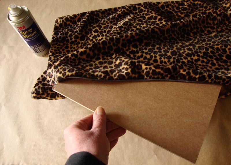 Card insert cushion3