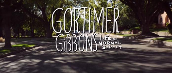 Gortimer-gibbons-title