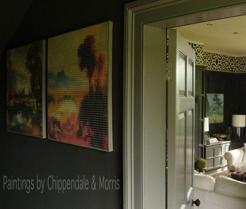 Chippendale&morris56