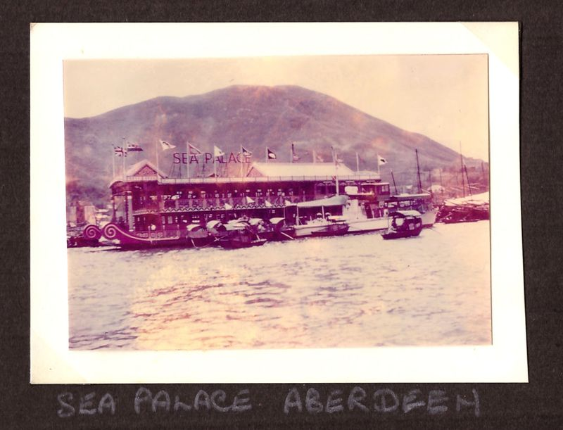 Sea palace hong kong55