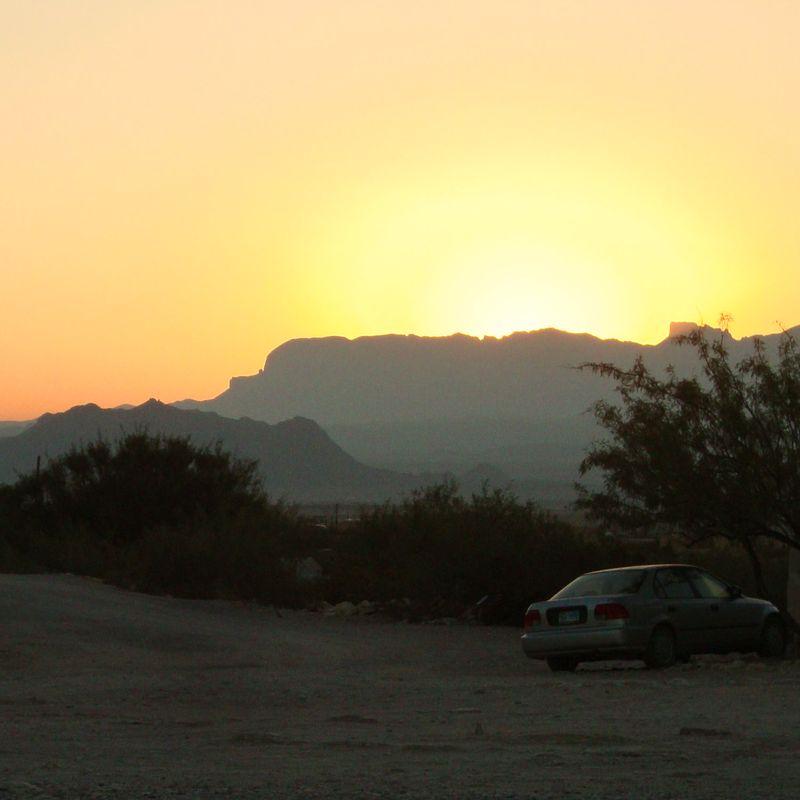 Terlingua dawn33