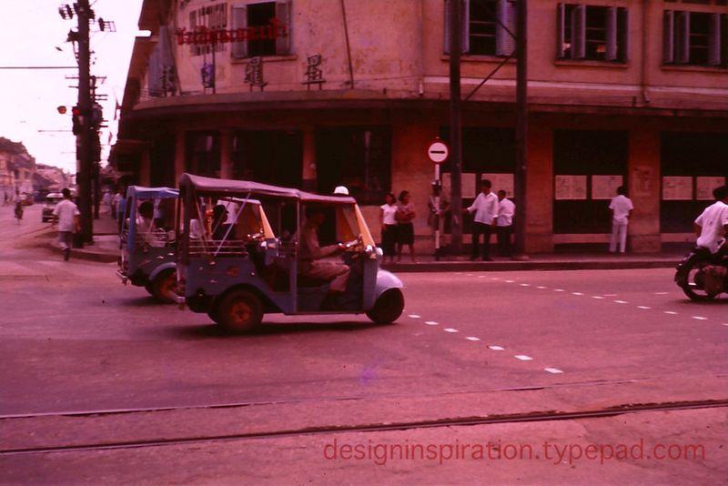 2 Malaysia 1960s 51