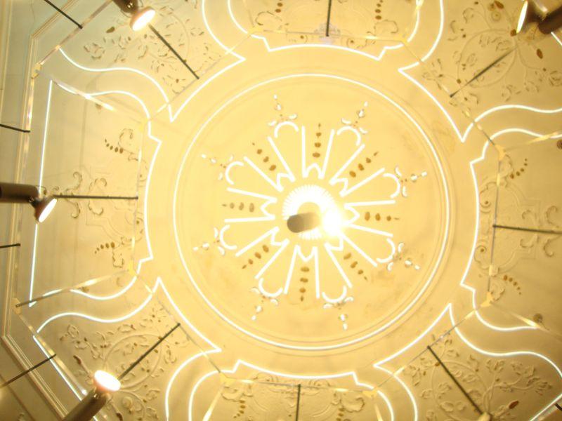 Irwin light ndf 60