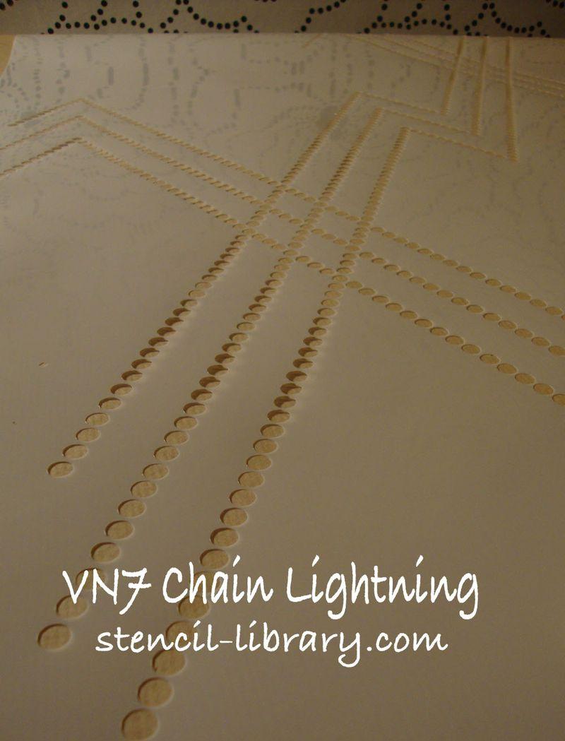 VN7 chain_stencil
