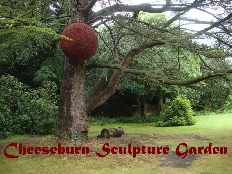 Cheeseburn_sculpture82