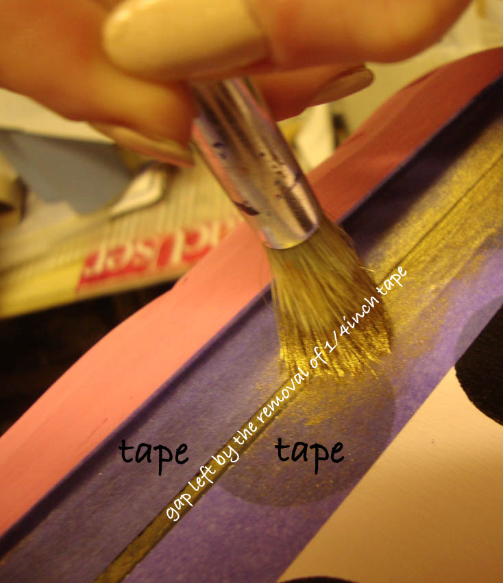 Coachline_tape text. 19