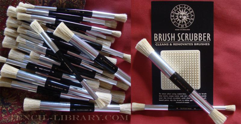 Stencil_brushes_brush_scrubber1
