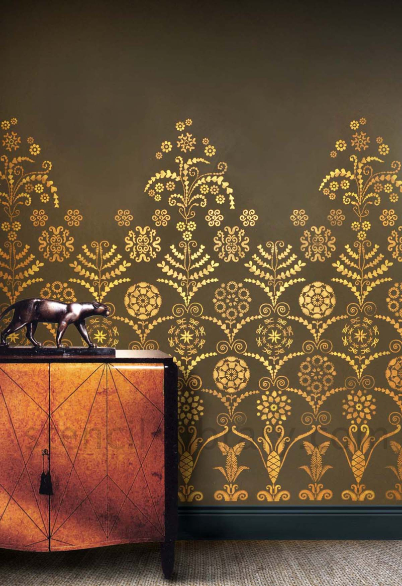LAN1_by_stencil-library.black+gold
