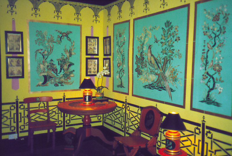 Chinoiserie_bedroom_stocksfield_hall   3
