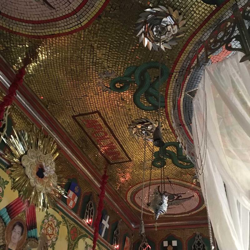 Brian_lewis_mosaic_ceiling16