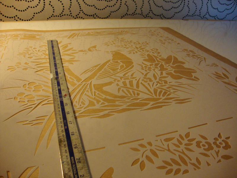 Stencil-library_chinoiserie_stencil