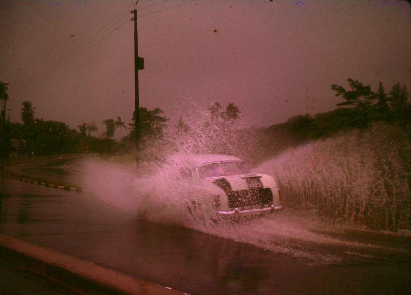 7 monsoon bukit tima singapore56