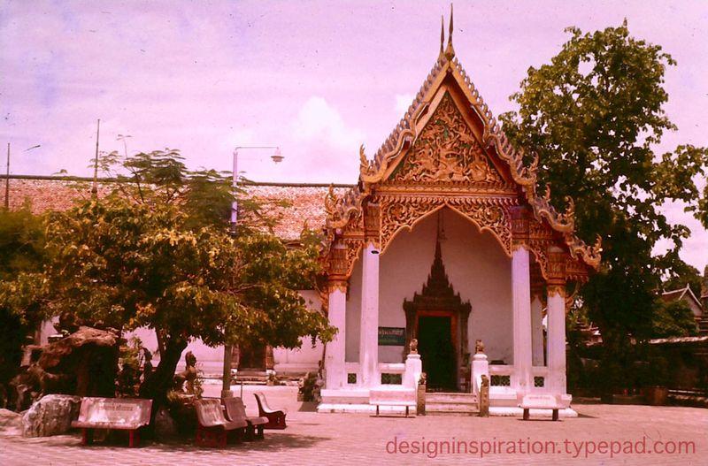 Thailand 1960s  (1)
