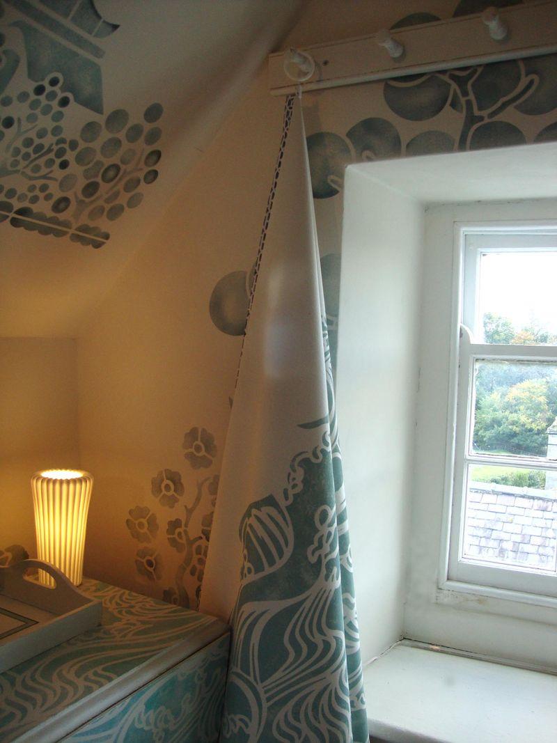 Curtain idea10