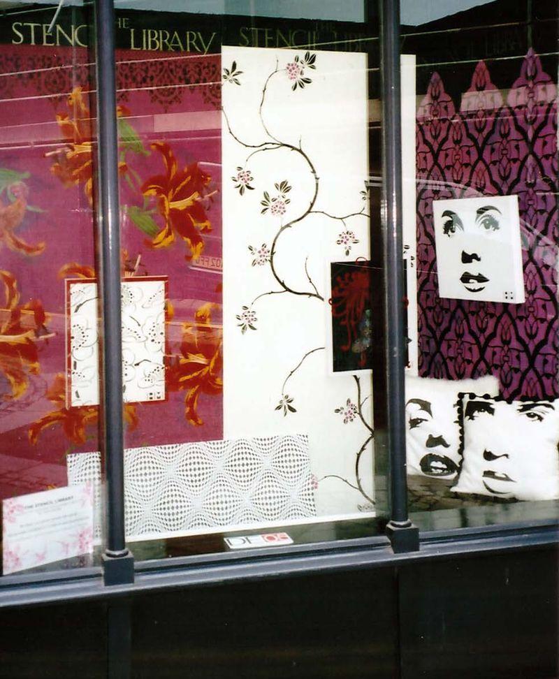 DesignEvent 2005