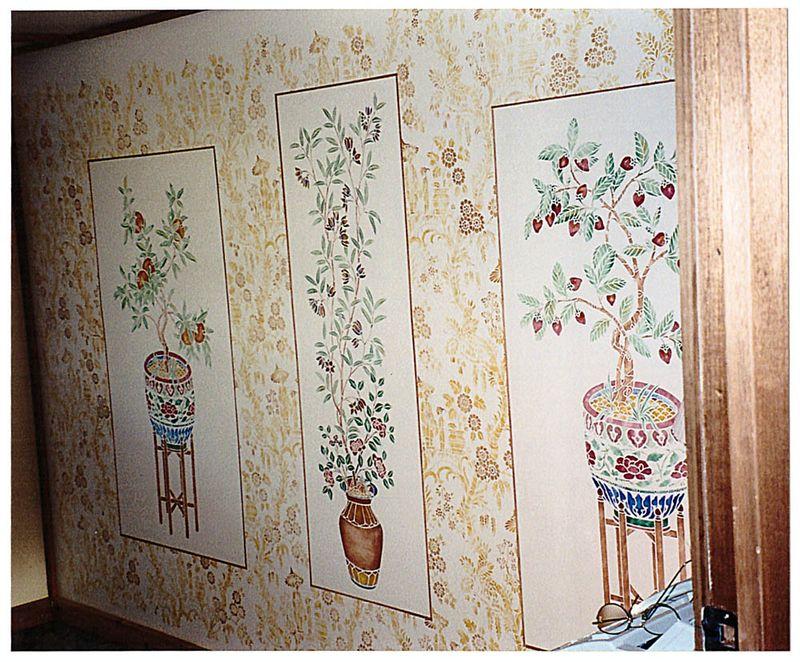 Chinoiserie_stencils