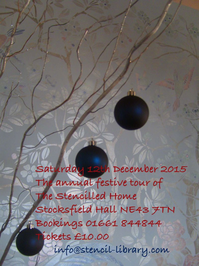 12th Dec stencil_baubles10