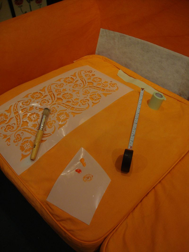 Stencilling_seat_pads85