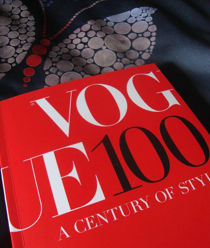 Vogue524