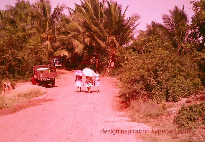 8 malaysia 1960