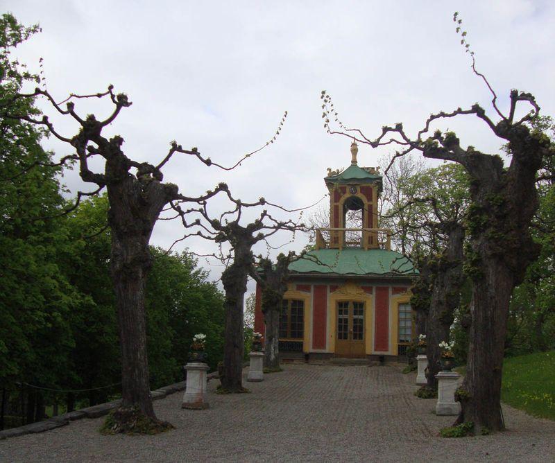 Drottningholm169