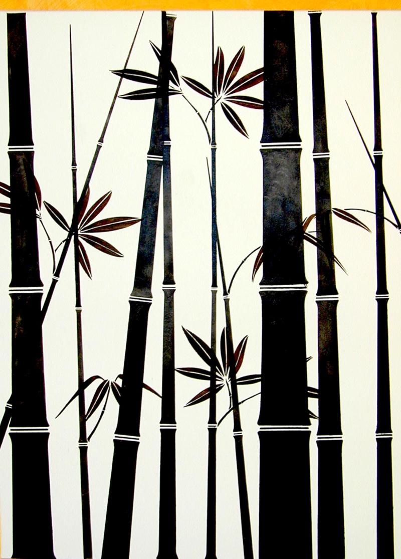 JA72_ bamboo_stencil