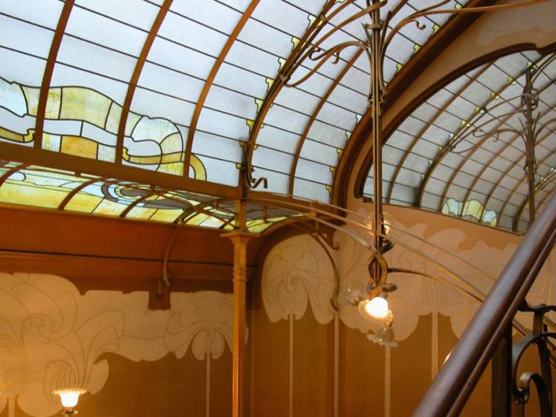 Horta by daniella on design