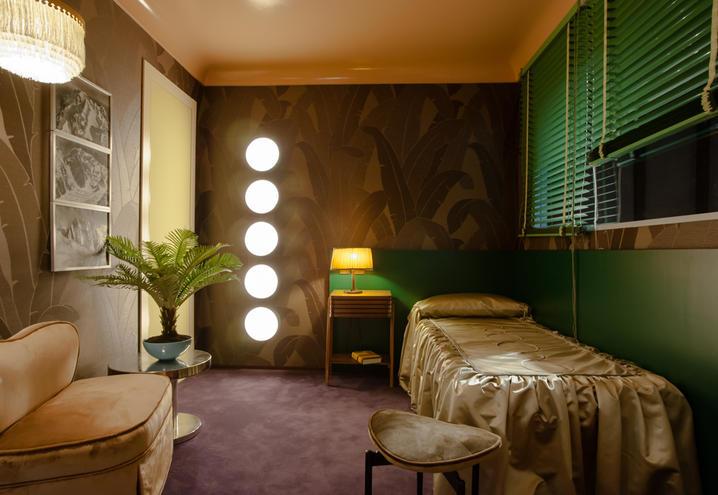 Elle decor waikiki motel