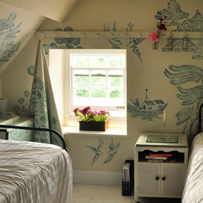 Willow_pattern_stencil-library_attic 206